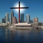 Tampa Cross